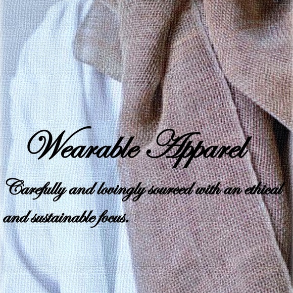 wearableapparel